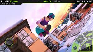 skate board apk skateboard 2 android apps on play