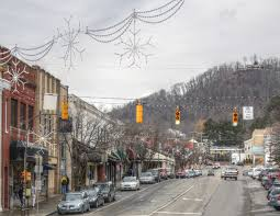 the best places to eat in boone as told by app students boone