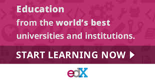 go voyage adresse si e social edx courses from the s best universities