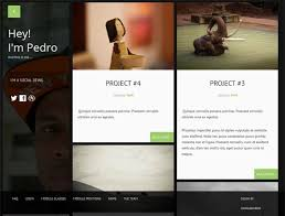 12 best 12 of the best masonry joomla templates images on