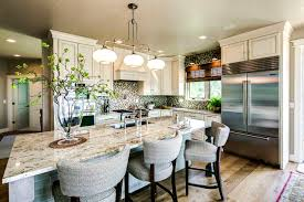 Distressed Painted Kitchen Cabinets by Bathroom Kitchen Cream Cabinets Lovable Kitchen Cream Cabinets