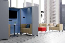 office design trends no place like work u2026 design middle east
