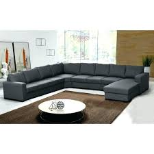 grand canape canape d angle 9 places grand 10 canapa sofa divan canapac dangle