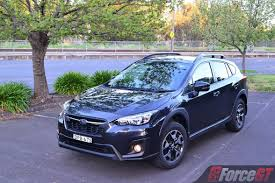 subaru crossover 2012 2017 subaru xv review forcegt com
