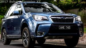 subaru forester xt 2017 2017 subaru forester xt premium review 1080q youtube