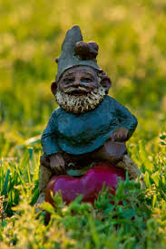 23 best gnome images on pinterest fairies garden gnome garden