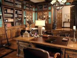 Upscale Home Office Furniture Luxury Office Desk China Office Furniture Luxury Presidential