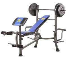 argos gym bench bench and weight set elegant cheap free weight bench set find free
