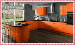 kitchen cabinet colors 2016 new kitchen cabinets colors 2016 orange kitchen cabinets ideas new