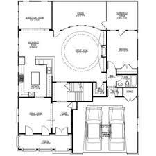 southwestern house plans southwestern house plans home design mission polyvore