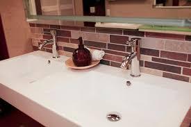 100 designer bathroom sinks modern bathroom sinks and