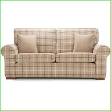 Fabric Sofa Bed Chesterfield Fabric Sofa Bed Uk Centerfordemocracy Org