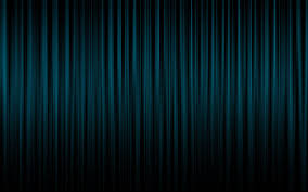 black curtain background decorate the house with beautiful curtains
