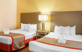 bedroom three bedroom suites orlando home design new classy