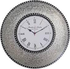 decorative wall clock buy 22 5