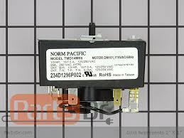we04x20089 ge dryer timer parts dr