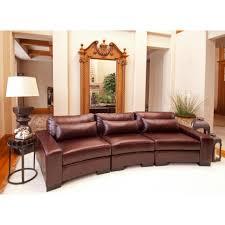 sofa leather sectional sofa most comfortable sofa deep sofa