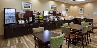 holiday inn express u0026 suites fort dodge hotel by ihg