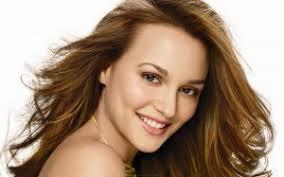 hair style wo comen receding women receding hairline healthy new hair