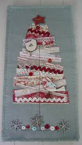 Ideas For Christmas Quilts by Best 25 Fat Quarter Projects Ideas On Pinterest Simple Sewing