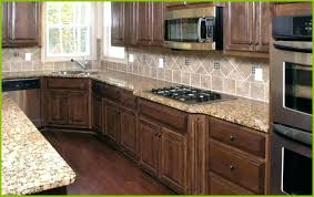 where to buy kitchen cabinet hardware rustic kitchen cabinets for sale kitchen cabinet hardware on sale