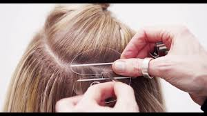great lengths extensions learn more about great lengths extensions