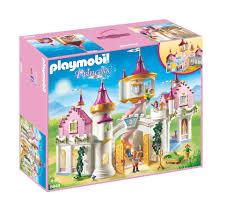 La Vitrine Magique Suivi De Commande by Playmobil Les Princesses Achat Vente Playmobil Les Princesses