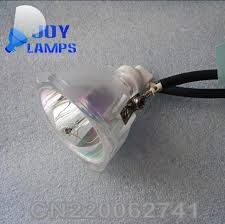 compare prices on optoma bulb online shopping buy low price