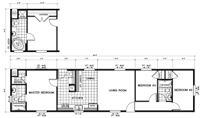 2 bedroom 5th wheel floor plans gallery also th bunkhouse images