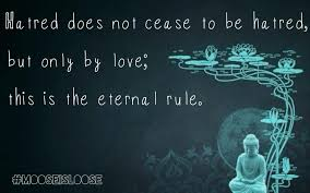 buddha quotes quote picture quote 9 buddhist quotes