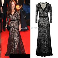 evening party dresses for women coctail dresses
