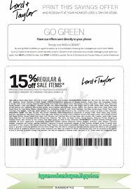 lord and taylor black friday coupons free promo codes and coupons 2017 lord u0026 taylor coupons
