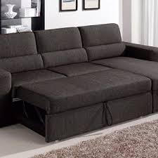 nice sofa bed living room sofa sleepers with sectional sofa with sleeper on