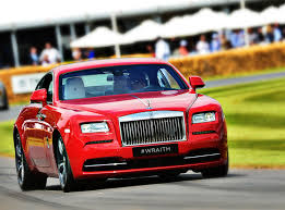 roll royce leather rolls royce motor cars our highlights from a spectacular 2014