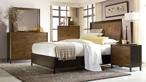 Bedroom Sets American Signature Ideas American Freight Bedroom Sets Regarding Lovely The Marilyn