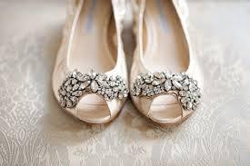 vera wang wedding shoes vera wang wedding shoes flats black bridal vera wang wedding