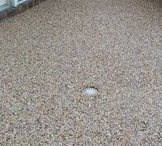 Outdoor Flooring Ideas Pebble Patio Flooring Ideas The Best Patio Flooring Ideas Pebble