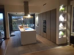 cuisiniste metz cuisines kocher par carlos macedo votre cuisiniste haut de gamme