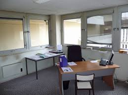 le bureau valenciennes 12 luxe le bureau chalon sur saone images zeen snoowbegh