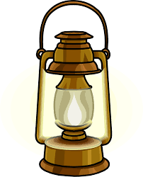 halloween party png image stormlantern png club penguin wiki fandom powered by wikia