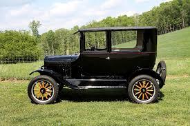 ford com login 1925 ford model t