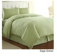 emerald green duvet cover uk emerald green duvet set emerald green