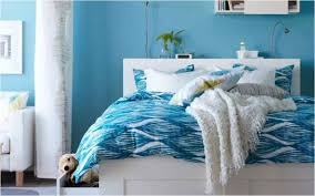 bedroom awesome beach themed bedroom paint colors lovely bedroom