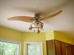 track light ceiling fan combo lighting ceiling fans with lights exhale launches its bladeless