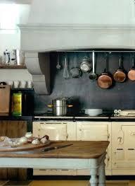 habillage hotte de cuisine habillage de hotte de cuisine idées décoration intérieure