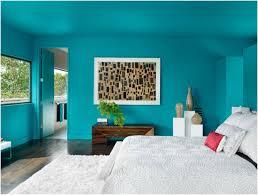 welche farbe fürs schlafzimmer farben für schlafzimmer was ist ihre farbe persönlichkeit