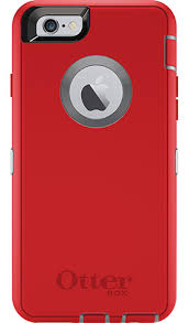 Otterbox Defender Series Rugged Protection Otterbox Defender Otterbox Ongoing Otterbox Defender Rugged Case