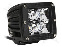 aftermarket lights for trucks aftermarket fog lights driving lights vs factory oem lights
