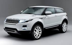 land rover 2010 cars desktop wallpapers land rover range rover evoque prestige 2010