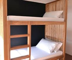 Bunk Bed With Slide Out Bed Bunk Beds With Pull Out Bed 5 Loft Bed In Sgmun Club